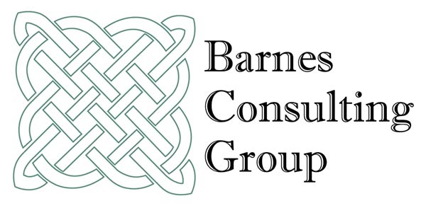 Barnes Consulting