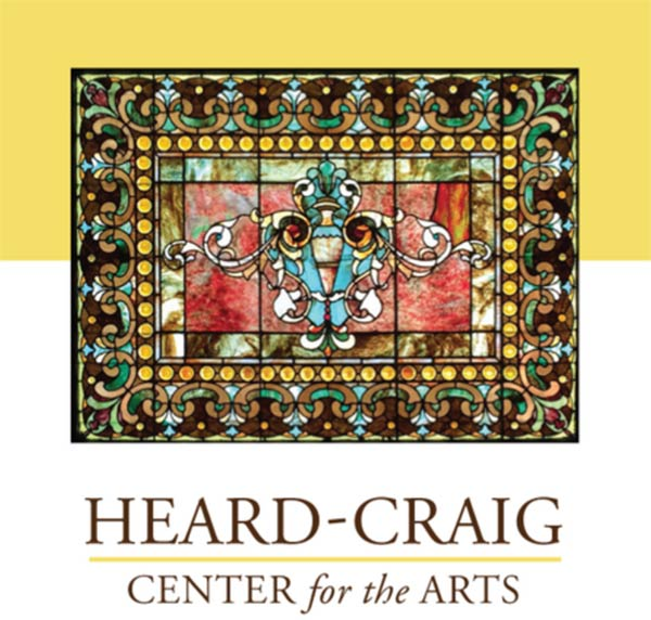 Heard-Craig Center for the Arts