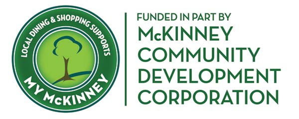 McKinney Community Development Corp
