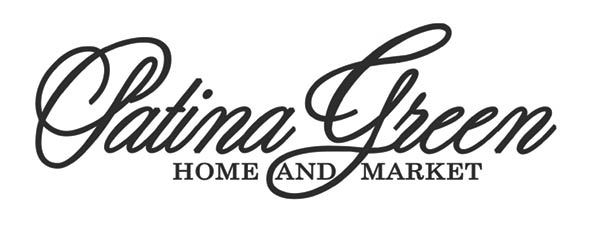 Patina Green Home & Market