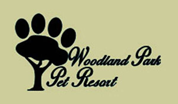 Woodland Park Pet Resort