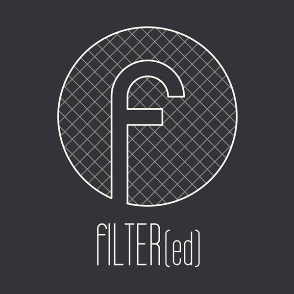 Filtered | Craft Coffee & Culture