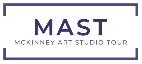McKinney Art Studio Tour