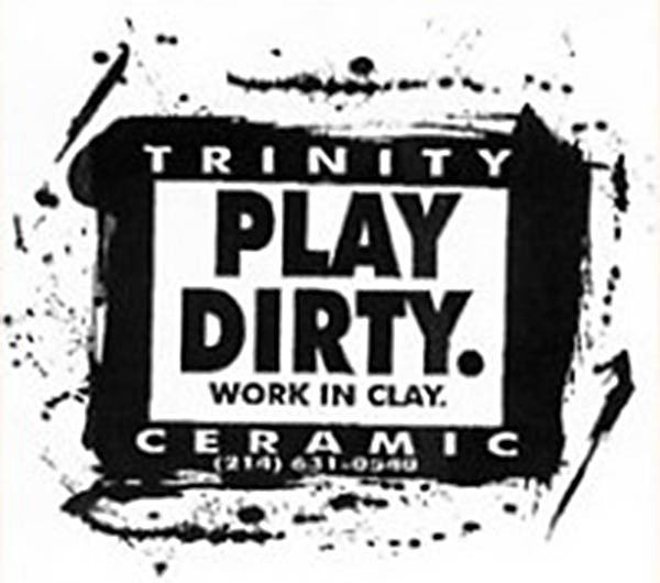 Trinity Ceramic Supply